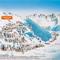 9 plan mer de glace